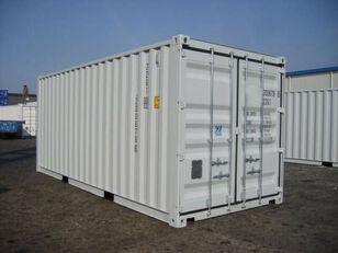 conteneur 20 pieds 20ft 10ft 8 ft  Seecontainer NEUWERTIG  Miete