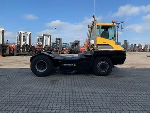 tracteur RoRo TERBERG RT282