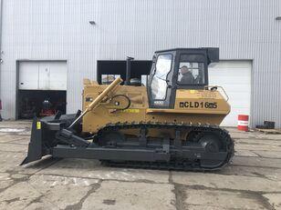 bulldozer CHANGLIN CLD165 PENGPU neuf