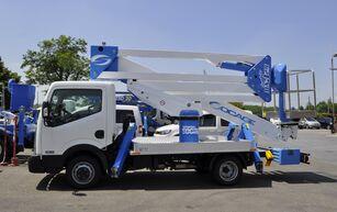 camion nacelle Socage DA324 neuf