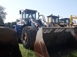 chargeuse sur pneus KAELBLE SL22