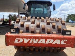 compacteur monocylindre DYNAPAC CA250
