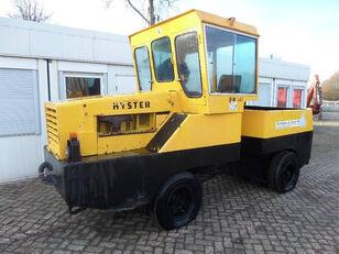 compacteur à pneus HYSTER C 530 A H
