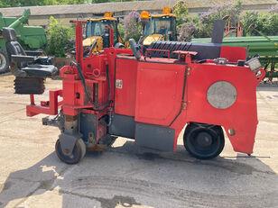 fraiseuse routière WIRTGEN W350