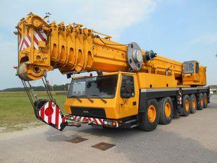 grue mobile GROVE GMK 6220-L