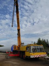 grue mobile HYDROS DS-0632T