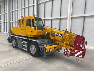 grue mobile KATO CR-200Ri City Crane - Like New Condition