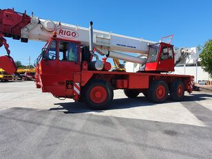 grue mobile RIGO RTT 600