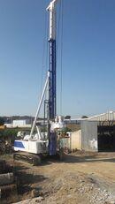 machine de forage ENTECO E 25 SD