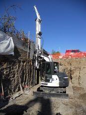 machine de forage GEAX EK40 neuve