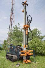 machine de forage Horizontal Корвет-05 neuve
