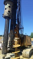 machine de forage MAIT HR180